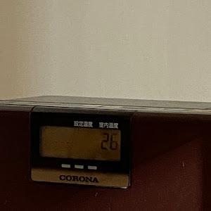 ハイエース  5型 S-GL改 のカスタム事例画像 波平【R-STYLE】さんの2020年11月14日20:27の投稿