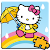 Hello Kitty Jigsaw Puzzles - Games for Kids ❤ file APK Free for PC, smart TV Download