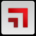 MotoCast icon