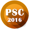 PSC Exam Preparation 2016 icon