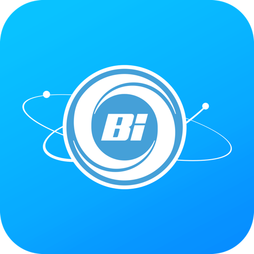 Bi en Línea file APK for Gaming PC/PS3/PS4 Smart TV