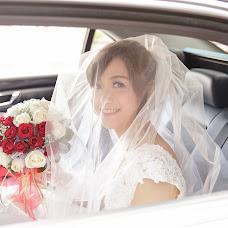 婚礼摄影师Sen Sen(sensen)。25.11.2018的照片