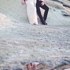Wedding photographer Aslı Toy (fotografsandigi). Photo of 19.08.2016