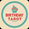 생일타로 – 생일로 풀어보는 성격과 속마음 icon