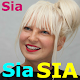 Sia Songs Offline Music (all songs) Download for PC Windows 10/8/7