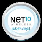 Net10 Recharge