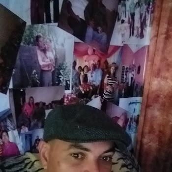 Foto de perfil de cargon
