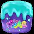 Slime Simulator - Relaxing & Satisfying Slime ASMR