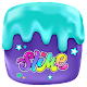 Slime Simulator - Relaxing & Satisfying Slime ASMR APK