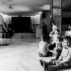 Wedding photographer Aleksey Shulgin (AlexeySH). Photo of 01.12.2017