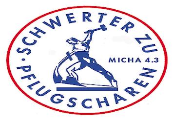 Logo Schwerter zu Pflugscharen ÖFD.png