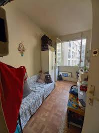Chambre 9 m2
