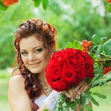 Wedding photographer Lyudmila Izmaylova (ludmilaizmajlova). Photo of 18.11.2013