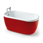 Tải 3D Bathroom for IKEA APK