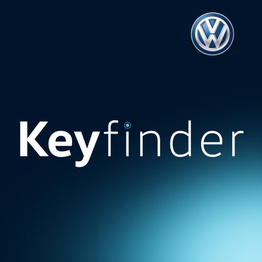 VW Keyfinder (app)