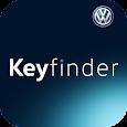 VW Keyfinder apk