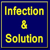 Infection and Solution