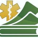 Vocational Nursing Inst. icon
