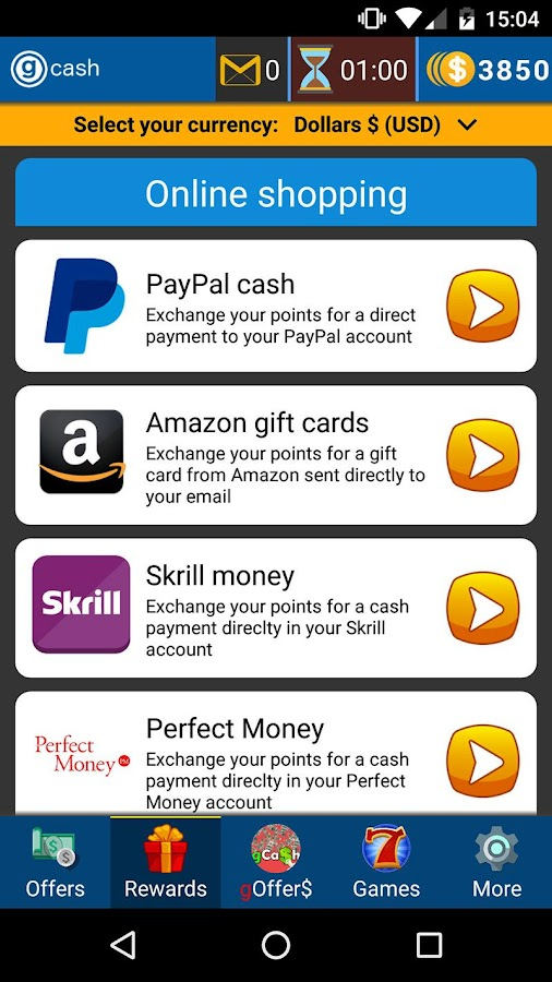 how to upload app on play store and earn money