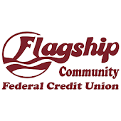 Flagship CFCU Mobile Banking