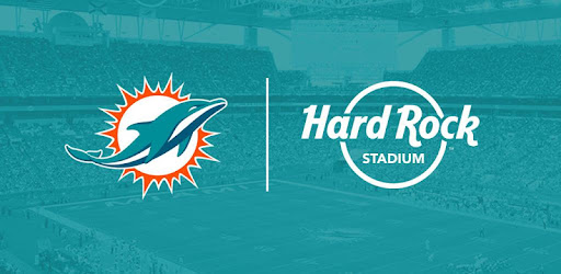 Miami Dolphins - Apps on Google Play