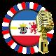 Download Mecklenburg-Vorpommern Radiosenders - Deutschland For PC Windows and Mac