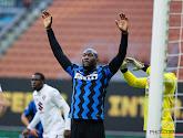 Romelu Lukaku cité chez un géant de Premier League !