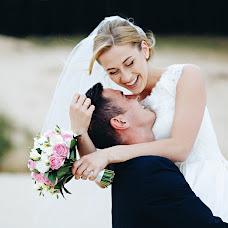 Wedding photographer Yuris Ross (JurisRoss). Photo of 03.12.2015