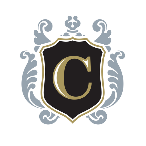 Calhoun Beach Club Android APK Download Free By Branded MINDBODY Apps