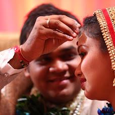 Wedding photographer sandip kotia (sandipkotia). Photo of 21.05.2015