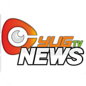 Yug TV News