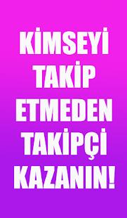 Takipçi Kazan instagram - náhled