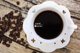 豆咖啡 BEANCAFE • 莊園咖啡豆烘焙/手沖咖啡專門 • 北投店