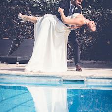Wedding photographer Marco aldo Vecchi (MarcoAldoVecchi). Photo of 03.12.2016
