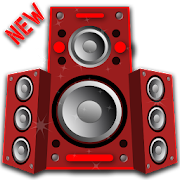 Extra Volume Enhancer && Bass Booster