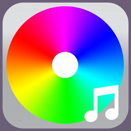 iFunNote Player 音樂 App LOGO-APP試玩