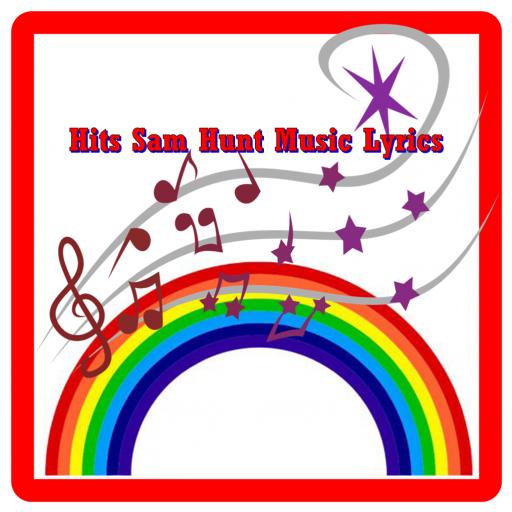 Hits Sam Hunt Music Lyrics