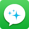 com.magic.chat.sms