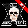 com.theexterminator.zombies