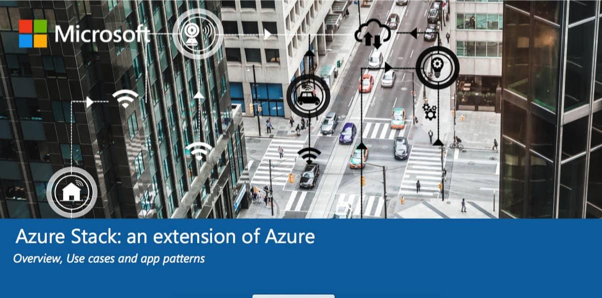 White Paper Microsoft Azure