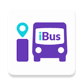 iBus - Parent