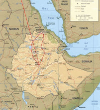 Photo: BB140000 Etiopia - wycieczka
