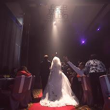 Wedding photographer Smith Chen (smith_chen). Photo of 27.02.2014