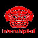 Internship Bali icon