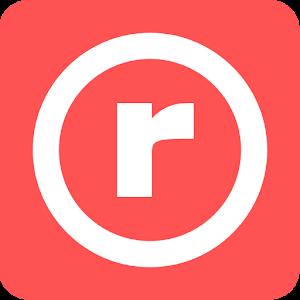 rabota.ua - работа в Украине (для соискателей) for PC