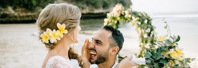 Fotografer pernikahan Olga Borodenok (Boroden0k). Foto tanggal 09.12.2018
