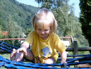 Photo: zomer 2001