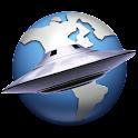 UFO/Alien Bakal Takluki Bumi? icon
