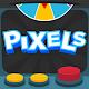 Pixels Challenge (game)
