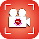 Capture Screens –Screen Video Recorder Screenshot APK